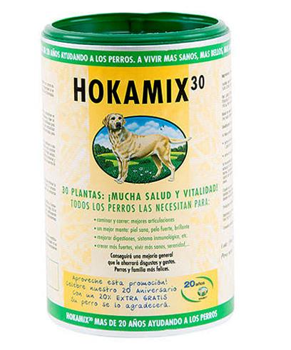 Hokamix-30